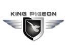 King Pigeon Hi-Tech