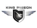 King Pigeon Hi-Tech