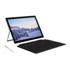 "Планшет 2 в 1 Chuwi Ubook X 12"" v2021 256Gb SSD / 8Gb ОЗУ / 2,4 ГГц / Winows 10 / Keyboard+pen"