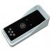 GSM домофон (интерком) King Pigeon K6S