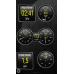 ELM327 OBD2 WIFI V1.5 австосканер