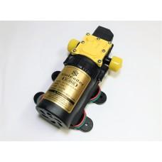 Насос помпа высокого давления SL-4500-5l/m-R-12V всасывающий