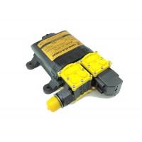 Насос помпа высокого давления SL-DP16-12l/m-R1-C-12V всасывающий
