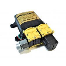 Насос помпа высокого давления SL-DP16-12l/m-R1-12V всасывающий