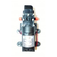Насос помпа высокого давления UT-P010-3.8L/min 12 Вольт