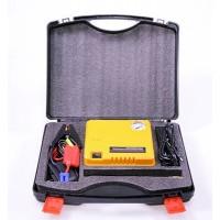 Пуско-зарядное устройство и насос в одном Evitek TM16B