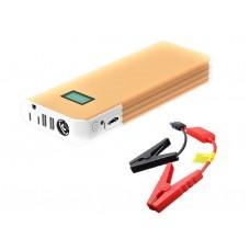 Пуско-зарядное (пусковое) устройство инвертор powerbank Evitek TM28B 700А