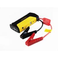 Пуско-зарядное (пусковое) устройство powerbank Evitek TM15 600А