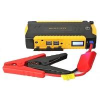 Пуско-зарядное (пусковое) устройство powerbank Evitek TM19B 600А