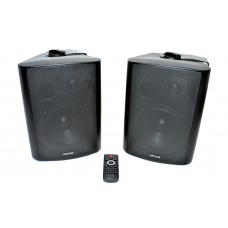 Настенная активная акустическая система ARTON BS-1604A v2020