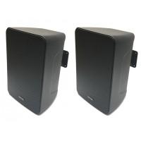 Акустическая система ARTONE BS-205 IP55 8Ом/70В/100В 60Вт (Black)