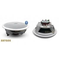 Активная акустическая система ARTONE TH-708A (Bluetooth, AUX)