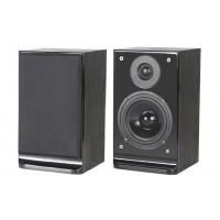 Колонки SP-250 HYPER SOUND (60Вт)