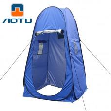 Палатка душ туалет раздевалка автомат AOTU AT6516
